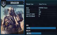 Dragooncard