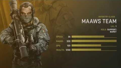 MAAWS_Team_Unit_Spotlight