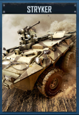Unit-Pic-Stryker-0.png