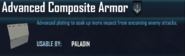 Advancecomposite