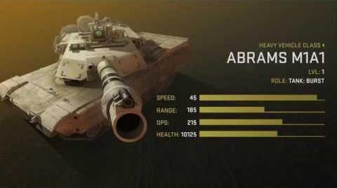 Abrams_M1A1_Unit_Spotlight