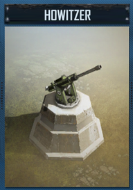 Turret-Pic-Howitzer.png