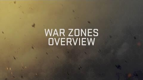 War_Zones_In-depth_Guide