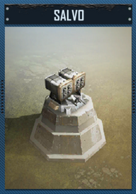 Turret-Pic-Salvo.png