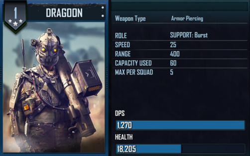 Dragooncard2.png