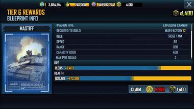 Screenshot 20200218-104809 Rogue Assault.jpg