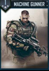 Machine Gunner.jpg