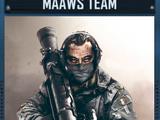 MAAWS Team