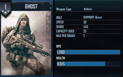 Ghostcard.png