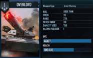 Overlordcard