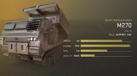 M270_Unit_Spotlight