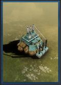 BldgMenu-Pic-Transformer.png