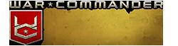 War Commander: Rogue Assault Wikia