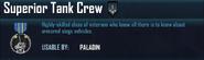 Superiortankcrew