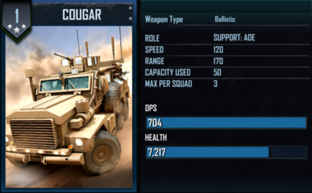 Cougarcard.png