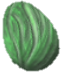 Egg - Ith.png