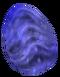 Egg - Baldr.PNG