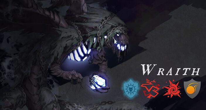 Wraith1.jpg