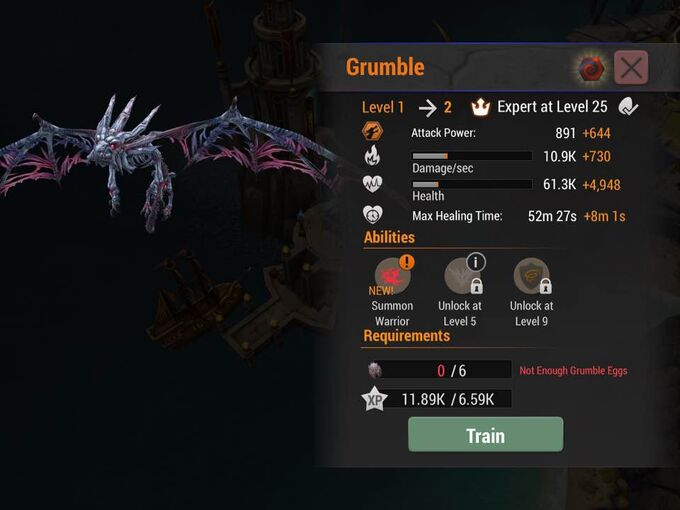 Grumble 2.jpg