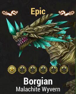 Borgian1.jpg