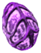 Egg - Trollis.PNG