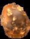 Egg - Luminark.PNG