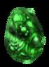 Egg - Karna.png