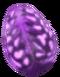 Egg - Klax.PNG