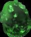 Egg - Serabis.png