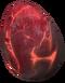 Egg - Draco.png