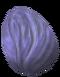 Egg - Kelsis.PNG
