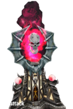 Red Mage Tower L4.png