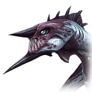 Whalegnawer1.png