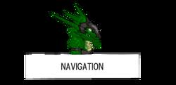 NavigationButton.png