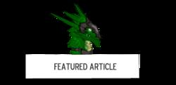 FeaturedArticle.png