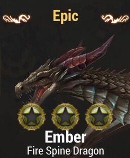 Ember1.jpg