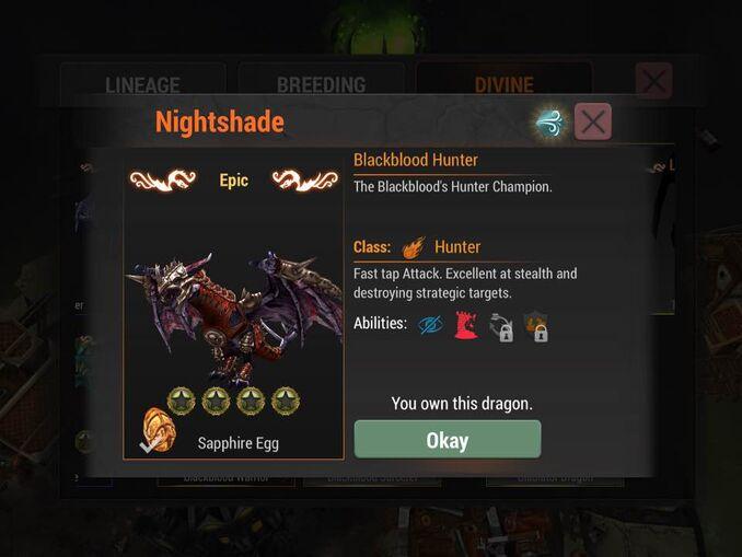 Nightshade2.png.jpg