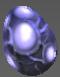 Egg - Drude.PNG