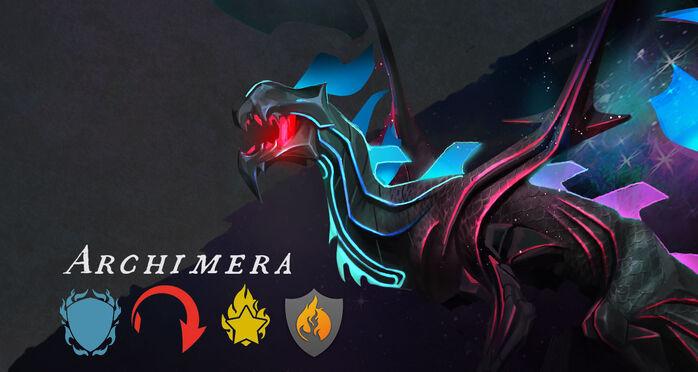 Archimera1.jpg