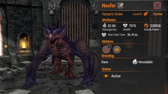 Nosfer.png