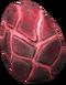 Egg - Hantu.PNG