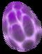 Egg - Daemun.PNG