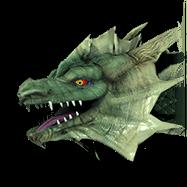 Leviathan1.png