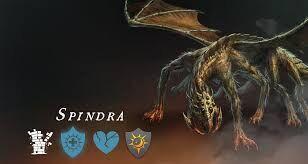 Spindra2.jpg