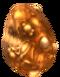 Egg - Ruma.PNG