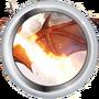 Explosive Shield