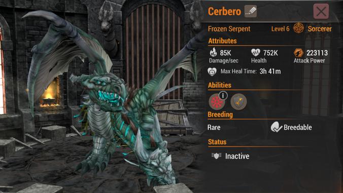 Cerbero3.png