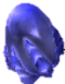 Egg - Grypp.PNG