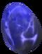 Egg - Yanari.PNG