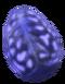 Egg - Numen.PNG
